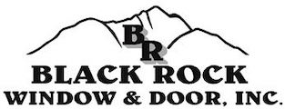 Black Rock Window and Door, Inc.