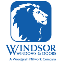 Windsor Website